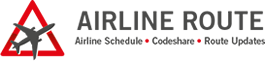 airlineroute-logo